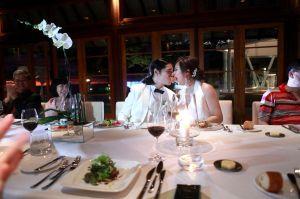 Wedding - 1047