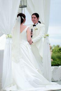Wedding - 411