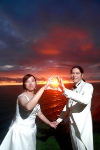 Wedding - 875